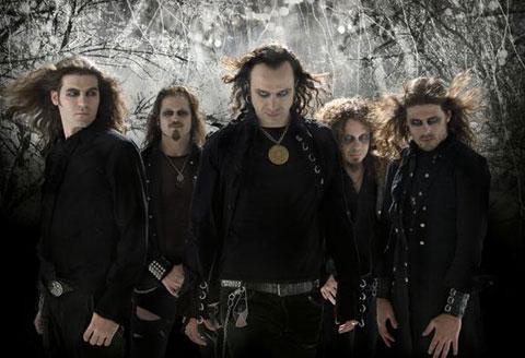 Rock: Cronología de bandas y solistas